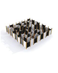 Labyrintti Ariadne