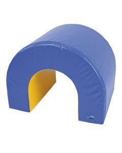 Tunneli-moduli