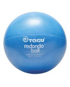 Redondo pallo