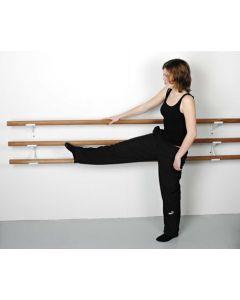 Balettitanko, P: 240 cm
