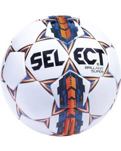 Select Brilliant, koko 5