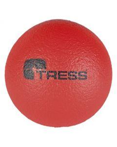 Vaahtomuovipallo käsipalloon ∅ 16 cm