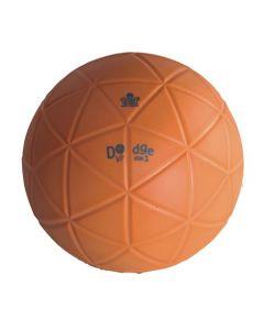 Dodgeball Ø: 16 cm