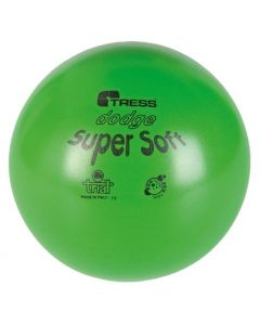 Dodgeball super soft