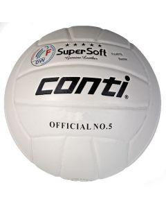 Conti Off. VS5