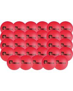 Vaahtomuovipallosarja lentopalloon 24 kpl