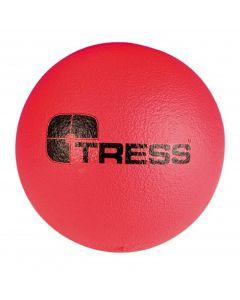 Vaahtomuovipallo lentopalloon ∅ 21 cm