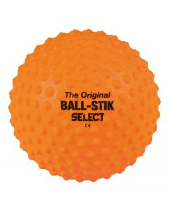 Select Ball-Stik