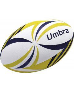 Rugby Umbra