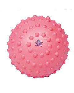DupDup pallo 12cm