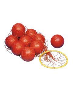 Primo käsipallo, 10 kpl sarja