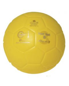 Ultima jalkapallo