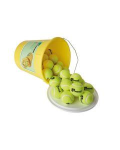 Tennispallot 48 kpl