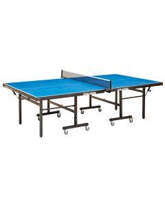 Pöytätennispöytä, malli Challenge