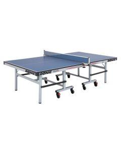 Pöytätennispöytä Waldner Premium ITTF