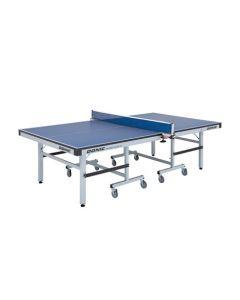 Pöytätennispöytä Donic Waldner Classic 25