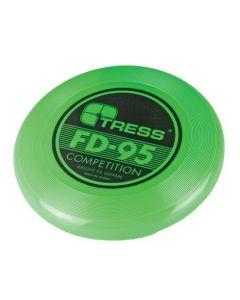Frisbee Ø: 22 cm