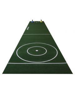 Curlingmatto 10,5 x 2 m