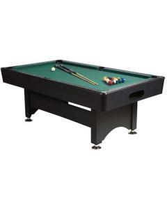 Pool-pöytä malli Harvard