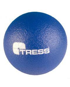 Vaahtomuovipallo ∅ 15 cm