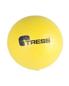 Vaahtomuovipallo ∅ 7 cm