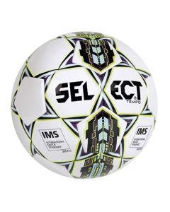 Jalkapallo Select Tempo koko 5