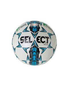 Jalkapallo Select Team