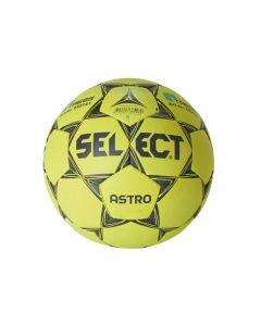 Jalkapallo Select Astro - koko 5