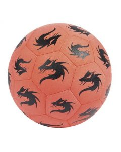 Jalkapallo Select Montana Freestyler