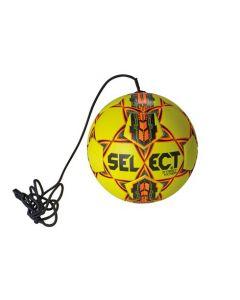 Select Street-kicker