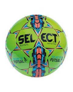 Futsal Select Master