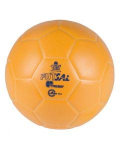 Jalkapallo Futsal Trial