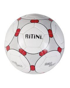 Futsal jalkapallo Ritini