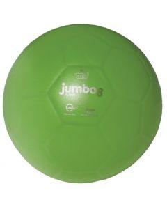 Jalkapallo Jumbo