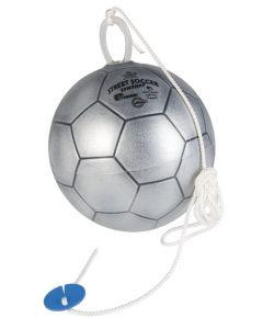 Jalkapallo narulla