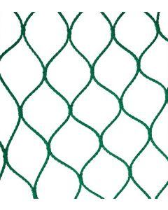 Käsipalloverkko 3x2 m maaliin, vihreä