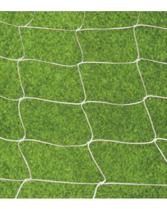 Jalkapalloverkko, 7,5 x 2,5 m