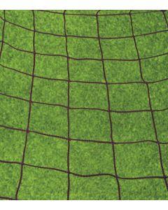 Jalkapalloverkko, koko 732 x 244 cm