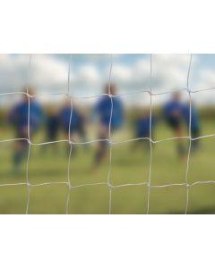 Verkko 5 x 2 m jalkapallomaaliin