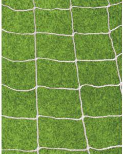 Jalkapalloverkko mini, 5 x 2 m