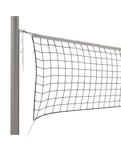 Lentopalloverkko, otteluverkko