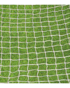 Jalkapalloverkko mikromaaliin, 1 x 1,5 m