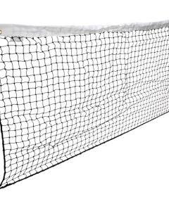 Tennisverkko malli Standard