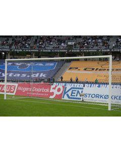 superliiga Jalkapallomaali - Classic Pro
