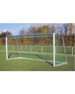 Jalkapallomaali 5 x 2 m - Kompakt