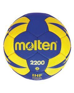 Käsipallo mini Molten 2200