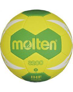 Käsipallo mini Molten 3200