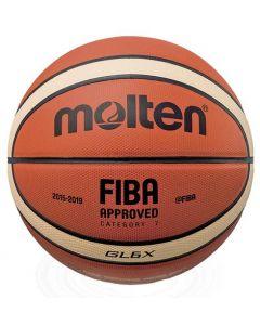 Virallinen koripallo Molten GL