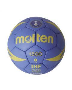 Käsipallo Molten 1500