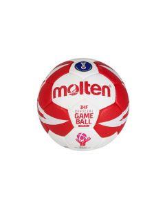 Käsipallo Molten MM Replica